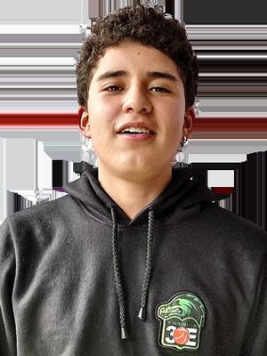 JAIME MARTIN ORTIZ ZHIMINAICELA